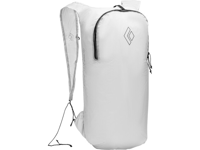 Black Diamond Vapor Mochila, alloy